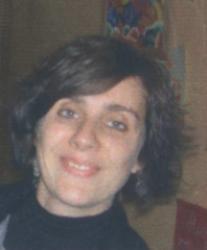 Céline CANONICO-HOPP