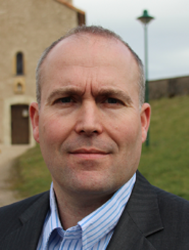 Jean-Christophe MOULON
