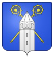 Mairie d'Aube